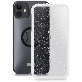 SP Connect Weather Cover Di Protezione iPhone 11